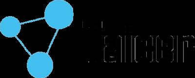 Taicer Logo